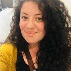 Avatar for Priscilla Zamora