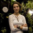 Avatar for Lisa Neigut