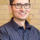Steve Franco