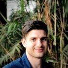 Avatar for Andrew Roide