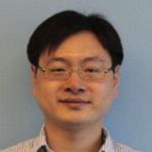 Joe Xie