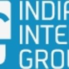 India Internet Group