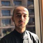Avatar for Akhmedjonov Aziz