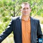 Andrew Harley, PhD