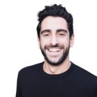 Pourmehr Sarram