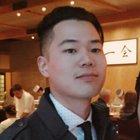 Scott Wang