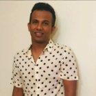 Avatar for Abhilash Gowda