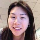 Lauren Nham