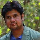 Avatar for Praveen Mohan Shingatalur
