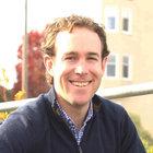 Mitchell Fox