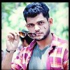 Avatar for Dharmesh Bhatt