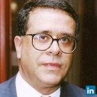 Juan Ramon Zarco