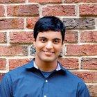 Avatar for Saahil Chadha