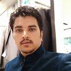 Avatar for Narendra Mehta