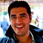 Avatar for Hussam Hammo
