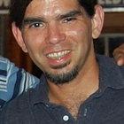 Carlos J Laurel