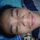 Avatar for Fitra Agus Setiawan