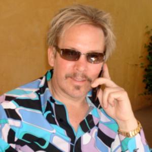 Mark Hamilton (Neothink)