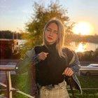 Avatar for Kateryna Bohdan