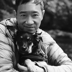 Ben Chow
