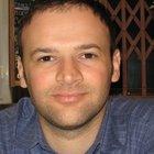 Alexander Goldstein