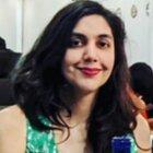 Megha Sahgal