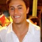 Brock Strasbourger