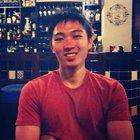Kai Herng Loh