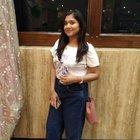 Avatar for Rishu Khirwal