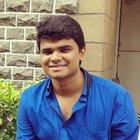 Avatar for Raj Kothari