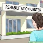 Avatar for Drug rehab in san diego
