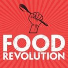 Food Revolution Community