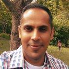 Aditya (Adi) Thacker