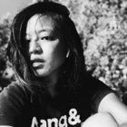 Avatar for Kim Liu