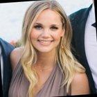 Avatar for Jessica Tardif
