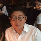 Avatar for Yi Zhang