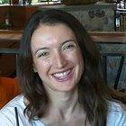 Allison Bransfield