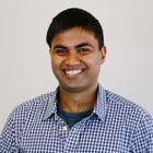 Bhavin Parikh