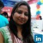 Avatar for Sucheta Joshi