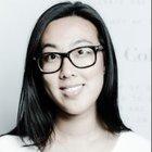 Vivian M. Chen