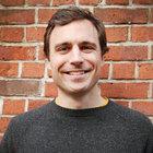 Jason Spinell