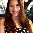 Avatar for Janene Lopez-Fairfield
