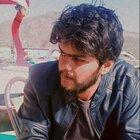 Avatar for Haseeb Ur Rehman