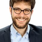 Mathieu Goudot