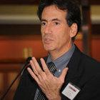 Dr. Scott Stern