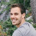 Avatar for Sam Vitello