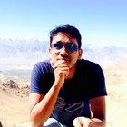 Avatar for Jp Mohanty