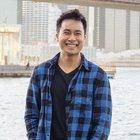 Howard Nguyen