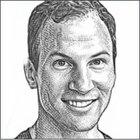 Avatar for Jarrod Scuglik