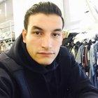 Obdulio Hernandez